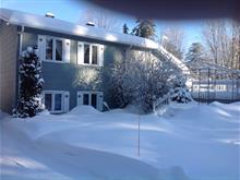 Maison à vendre à Vaudreuil-Dorion, Montérégie, 5348, Route  Harwood, 10079944 - Centris