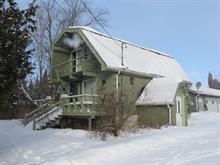 Hobby farm for sale in Potton, Estrie, 17A, Chemin  Traver, 22237055 - Centris