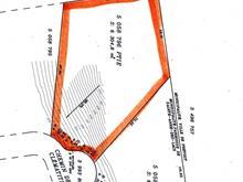 Terrain à vendre à Sainte-Anne-des-Lacs, Laurentides, Chemin des Clématites, 14195626 - Centris