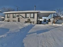 Maison à vendre à Louiseville, Mauricie, 371, 3e Rue, 11950983 - Centris