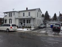 Duplex à vendre à Marieville, Montérégie, 645, Rue  Claude-De Ramezay, 22862664 - Centris