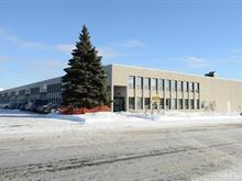 Industrial unit for rent in Saint-Laurent (Montréal), Montréal (Island), 2407, Rue  Guénette, 16744045 - Centris