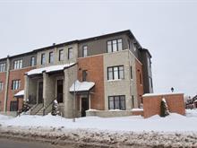 Condo for sale in Chomedey (Laval), Laval, 3465, boulevard  Saint-Elzear Ouest, 15308169 - Centris