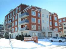Condo à vendre à Dollard-Des Ormeaux, Montréal (Île), 100, Rue  Barnett, app. 101, 23290727 - Centris
