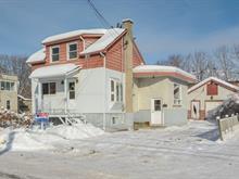 House for sale in Sainte-Thérèse, Laurentides, 29, Rue  Lecompte, 28589799 - Centris
