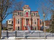 House for sale in Westmount, Montréal (Island), 649, Chemin de la Côte-Saint-Antoine, 16868899 - Centris