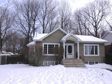 Maison à vendre à Notre-Dame-de-l'Île-Perrot, Montérégie, 28, 102e Avenue, 18912680 - Centris