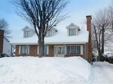 House for sale in Sorel-Tracy, Montérégie, 246, Rue  Gauthier, 15439390 - Centris