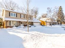 Maison à vendre à Beaconsfield, Montréal (Île), 480, Elizabeth Drive, 10196965 - Centris