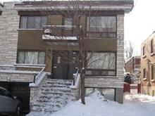 Duplex à vendre à Rosemont/La Petite-Patrie (Montréal), Montréal (Île), 6590 - 6592, 41e Avenue, 24686324 - Centris