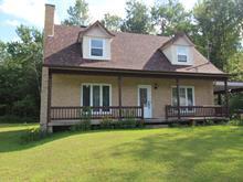 Maison à vendre à Magog, Estrie, 160, Rue  Carole, 26422279 - Centris