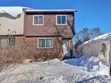 Maison à vendre à Saint-François (Laval), Laval, 975, Rue  Vimont, 9121683 - Centris