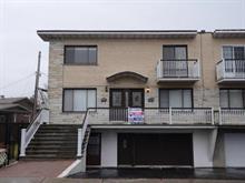 Condo / Appartement à louer à Ahuntsic-Cartierville (Montréal), Montréal (Île), 12071, Avenue  Louis-Jadon, 18512963 - Centris