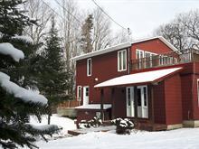 House for sale in Chelsea, Outaouais, 19, Chemin  Muskoka, 25804628 - Centris