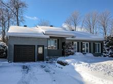 Maison à vendre à Deux-Montagnes, Laurentides, 518, 2e Avenue, 9067836 - Centris