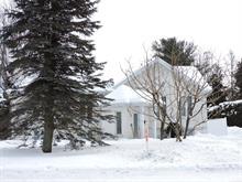 House for sale in Drummondville, Centre-du-Québec, 575, boulevard des Chutes, 16937432 - Centris