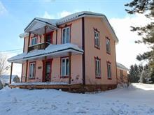 House for sale in Lac-Etchemin, Chaudière-Appalaches, 1649, Route  277, 12837715 - Centris