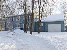 House for sale in Saint-Lazare, Montérégie, 2100, Rue  Forest Hill, 12593182 - Centris