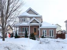Maison à vendre à Vaudreuil-Dorion, Montérégie, 274, Avenue  Marier, 28170170 - Centris