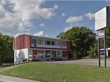 Commercial building for sale in Sainte-Foy/Sillery/Cap-Rouge (Québec), Capitale-Nationale, 3200 - 3202, Chemin des Quatre-Bourgeois, 19630136 - Centris