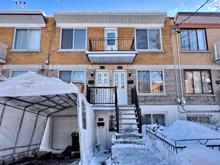 Duplex for sale in Villeray/Saint-Michel/Parc-Extension (Montréal), Montréal (Island), 3464 - 3468, Rue  Bressani, 27690883 - Centris