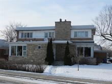 Maison à vendre à Farnham, Montérégie, 866, boulevard  Kirk, 21665717 - Centris