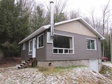 House for sale in Huberdeau, Laurentides, 354, Chemin du Lac-à-la-Loutre, 23978521 - Centris