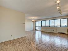 Condo for sale in Côte-Saint-Luc, Montréal (Island), 5140, Avenue  MacDonald, apt. 1403, 24296636 - Centris