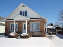 Maison à vendre à Granby, Montérégie, 295, Rue  Reynolds, 19607823 - Centris