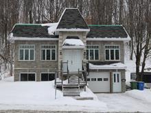 Maison à vendre à La Haute-Saint-Charles (Québec), Capitale-Nationale, 12220, boulevard  Saint-Claude, 21276152 - Centris
