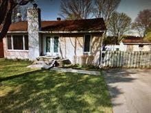 House for sale in Saint-Eustache, Laurentides, 116, 2e Avenue, 11857387 - Centris