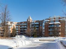 Condo for sale in Sainte-Foy/Sillery/Cap-Rouge (Québec), Capitale-Nationale, 3707, Avenue des Compagnons, apt. 406, 20795137 - Centris