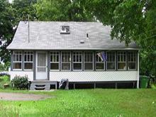 House for sale in Saint-Jean-Port-Joli, Chaudière-Appalaches, 9A, Chemin du Roy Ouest, 27260499 - Centris