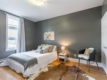 Condo for sale in Ahuntsic-Cartierville (Montréal), Montréal (Island), 10236, Rue  Lajeunesse, apt. C, 13997763 - Centris