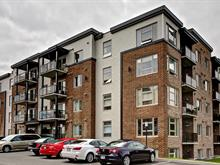 Condo for sale in Desjardins (Lévis), Chaudière-Appalaches, 1899, boulevard  Guillaume-Couture, apt. 107, 13283386 - Centris