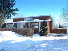 House for sale in Châteauguay, Montérégie, 303, Rue  Seigniory, 9264515 - Centris