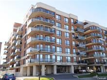 Condo à vendre à Saint-Léonard (Montréal), Montréal (Île), 6300, Rue  Jarry Est, app. 202, 17427611 - Centris