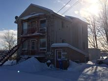 Triplex for sale in Saint-Gabriel, Lanaudière, 140 - 144, Rue  Rosaire, 19904489 - Centris