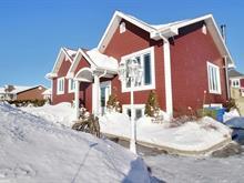 Maison à vendre à Sept-Îles, Côte-Nord, 68, Rue  McManus, 14089469 - Centris