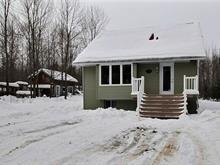 House for sale in Saint-Denis-de-Brompton, Estrie, 2370, Chemin  Deschesne, 22773105 - Centris