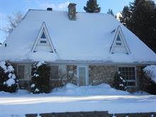 Maison à vendre à Saint-Georges, Chaudière-Appalaches, 690, 151e Rue, 26930134 - Centris
