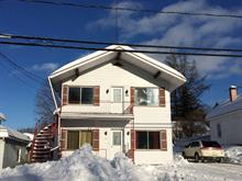 Duplex for sale in Saint-Gabriel, Lanaudière, 189 - 191, Rue  Maskinongé, 23575017 - Centris