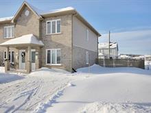 Townhouse for sale in Trois-Rivières, Mauricie, 5890, Rue de la Seine, 23315580 - Centris