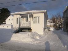 Maison à vendre à Saint-Léon-de-Standon, Chaudière-Appalaches, 89, Rue  Saint-Pierre, 27350799 - Centris