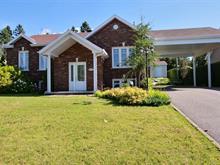 House for sale in Jonquière (Saguenay), Saguenay/Lac-Saint-Jean, 3428, Rue des Orchidées, 15313427 - Centris