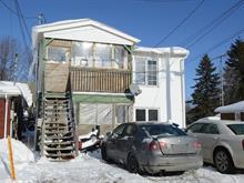 Duplex for sale in Sorel-Tracy, Montérégie, 3547 - 3555, boulevard  Fiset, 9373764 - Centris