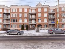 Condo for sale in Côte-des-Neiges/Notre-Dame-de-Grâce (Montréal), Montréal (Island), 4877, Avenue  Wilson, apt. 103, 25102161 - Centris