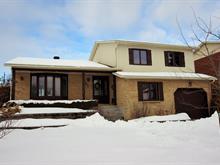 Maison à vendre à Saint-Bruno-de-Montarville, Montérégie, 287, Rue  Jetté, 23546724 - Centris