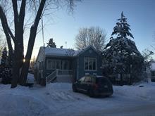 Maison à vendre à Sainte-Marthe-sur-le-Lac, Laurentides, 64, 13e Avenue, 11862457 - Centris