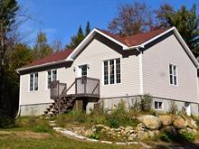 House for sale in Gore, Laurentides, 87, Chemin du Lac-Chevreuil, 24815021 - Centris